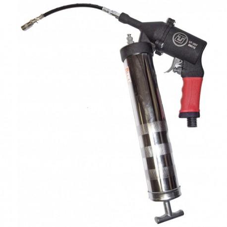 Pistolet de graissage pneumatique Cedrey