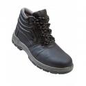 Chaussures hautes de sécurité S1P pointure 35