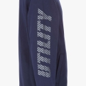 Sweatshirt Thunder II Diadora Utility taille XXL