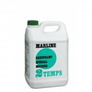 Carburant moteur 2 temps Marline