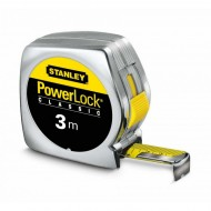 Mesure Powerlock Stanley
