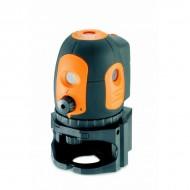 Laser automatique 5 points Geo Fennel