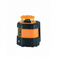 Laser automatique avec cellule rayon 150 m Geo Fennel