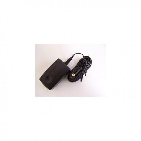 Chargeur pour laser Topcon RLH4C