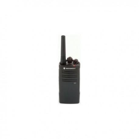 Emetteur récepteur Handie Pro Motorola