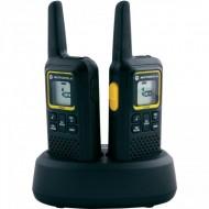 Emetteur récepteur XTR Motorola la paire