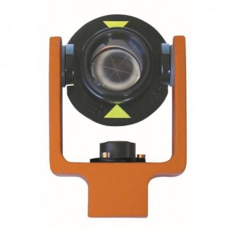 Mini prisme avec monture nivelle déportée Geo Fennel