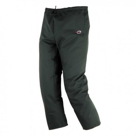 Pantalon de pluie Flexothane Sioen Vert