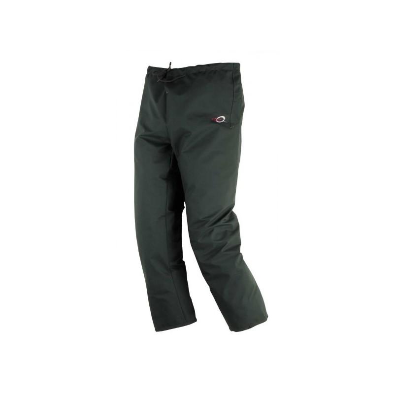pantalon de pluie flexothane sioen vert reservoir tp. Black Bedroom Furniture Sets. Home Design Ideas