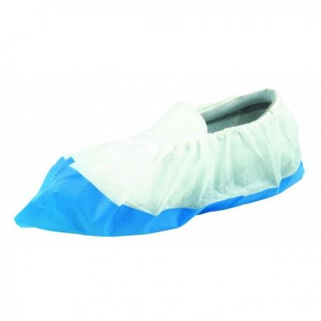 Sur-chaussures jetables