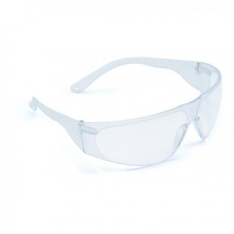 Lunettes de protection profilées traitées anti-rayures - Reservoir TP 65e20829f077