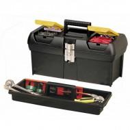 Boîte à outils Stanley Batipro