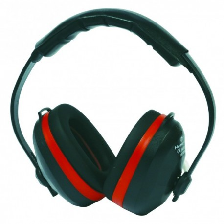Casque anti-bruit Super Pro