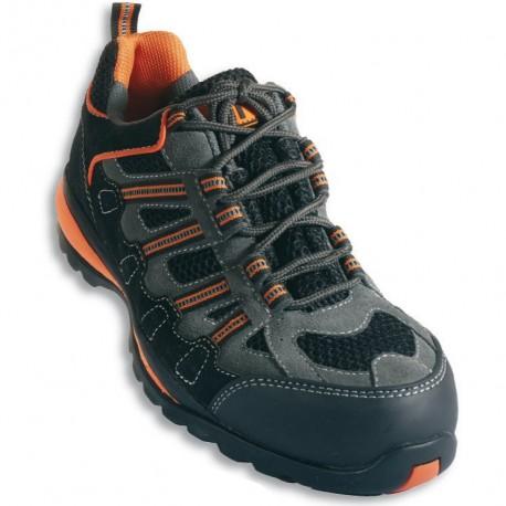 Chaussures de sécurité S1P Coverguard Helvite