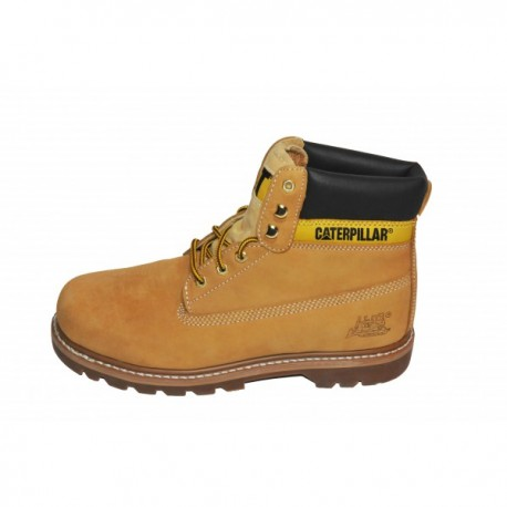 Chaussures Caterpillar Colorado