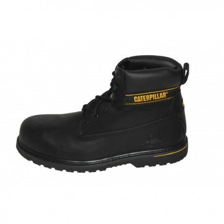 Chaussures Caterpillar Sheffield