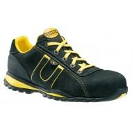 Chaussures basses de sécurité S3 Diadora Glove