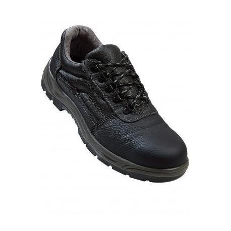 Chaussures basses de sécurité S1P