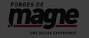 forges de Margne